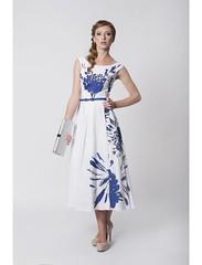 tatiana-transfer2 (dunikowski) Tags: suknia sukienki wieczorowe sukienka dagnez wieczorowa dagnezpl