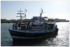 Fête de la Mer - Boulogne-sur-Mer