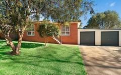 11 Cairnes Road, Glenorie NSW