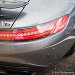 AMG GT thumbnail