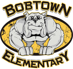 """BOBTOWN ES CC CONCEPT • <a style=""""font-size:0.8em;"""" href=""""http://www.flickr.com/photos/39998102@N07/19764154919/"""" target=""""_blank"""">View on Flickr</a>"""