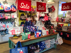 cath kidston shop (jkenning) Tags: london cathkidston 2015