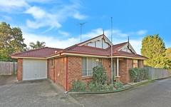 31A Ida Street, Hornsby NSW
