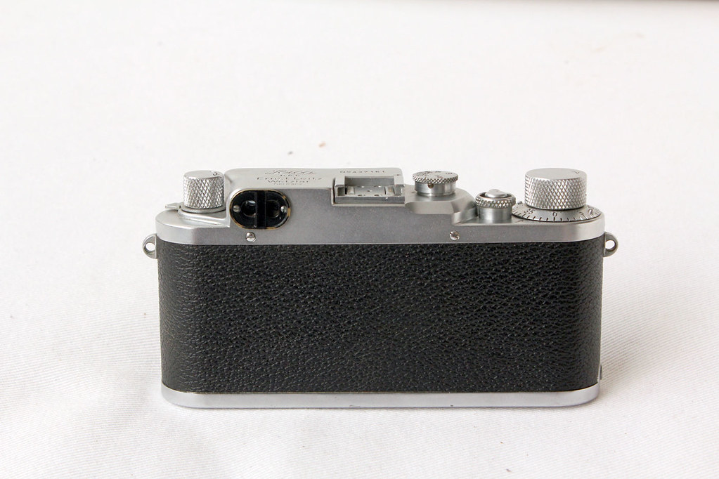 leica bond iii user manual