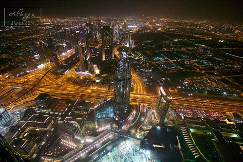 "Burj Khalifa at the top - floor 125 and 148 • <a style=""font-size:0.8em;"" href=""http://www.flickr.com/photos/104879414@N07/20045206429/"" target=""_blank"">View on Flickr</a>"