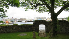 189/365 Stornoway, Isle of Lewis