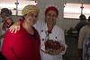 Santa Cruz de Minas - Oficina: Culinária