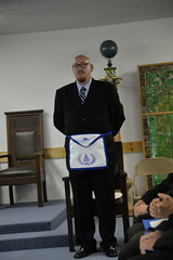 GJK_4451 (gknott63) Tags: ogden illinois masonic lodge officer installation