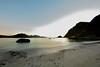Lofoten beach (marlettagioacchino) Tags: norway lofoten beach sea landscape