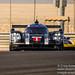 FIA WEC Bahrain -00503