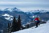 aa-2321 (reid.neureiter) Tags: skiing vail colorado mountains snow snowskiing alpineskiing sport sports wintersports