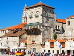Croacia (Aproache2012) Tags: dubro costa dálmata croaci navega islas mediterráneo mar vacaciones playas ve