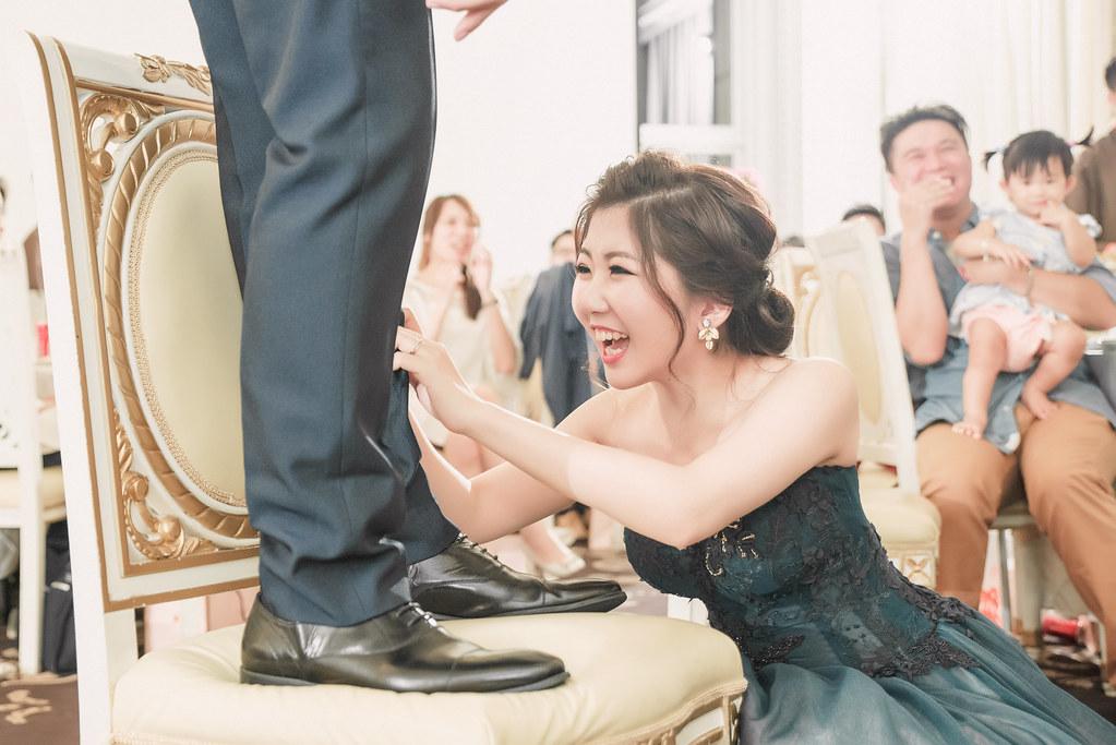129優質婚攝推薦