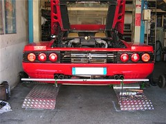 "ferrari_testarossa_35 • <a style=""font-size:0.8em;"" href=""http://www.flickr.com/photos/143934115@N07/31561111090/"" target=""_blank"">View on Flickr</a>"