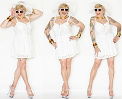 home14028-30 (Ann Drogyny) Tags: shoes legs heels crossdress crossdresser crossdressing cd tv tg ts transvestite transgender transsexual tranny tgirl glamour pinup mature cute sexy stockings nylons suspenders garters