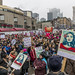manif des femmes women's march montreal 63