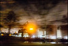 20161228-054 (sulamith.sallmann) Tags: berlin deutschland germany industrie nacht nachtaufnahme nachts night nightshot westhafen deu sulamithsallmann