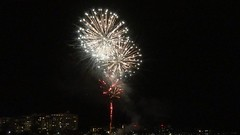 """New Years Eve,  2016 Cairns • <a style=""""font-size:0.8em;"""" href=""""http://www.flickr.com/photos/146187037@N03/31641898620/"""" target=""""_blank"""">View on Flickr</a>"""