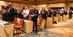 Alabama Association of Chiefs of Police 2017 Winter Conference01-24-2017