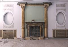 goldy (FoKus!) Tags: ngc urbex eu europe villa g pdo italy italie italia abandon abandoned abbandonata decay derelict empty unused lost house
