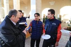 firma_USR_PM_Lazio_SistoV20