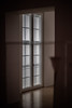 Mystery of Secrets (*Capture the Moment*) Tags: 2016 architektur f14 fairytale fenster geister ghosts leicalenses leitzsummiluxm1475 lenbachhaus munich münchen ruhe secret silence sonya7m2 sonya7mark2 sonya7ii stille tranquility window geheim