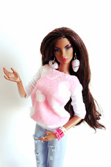 P1620441 (andromede_b) Tags: natalia grandiose integritytoy fashionroyalty nuface doll