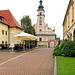 Poland-01644 - St. Clement Church