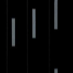 three and one (zeh.hah.es.) Tags: treppe geländer treppengeländer stairs staircase banister schatten shadow licht light grau gray grey steelgray stahlgrau schwarz black dunkelheit darkness vertical vertikal verticals vertikalen drei three one eins vier four