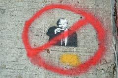 May God help us. (SomePhotosTakenByMe) Tags: bushwickcollective nyc newyork newyorkcity bushwick brooklyn mural wandbild kunst art trump donaldtrump präsident president outdoor wall mauer