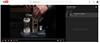 Bacta Chamber video (baronsat) Tags: lego star wars hoth esb custom model moc bacta video