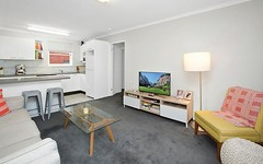 6/6 Carr Street, Coogee NSW