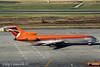 C-GCPA  727-217  CP Air (caz.caswell) Tags: yyz torontoninternationalairport maltonairport avrocanada lesterbpearsonairport lesterbpearsoninternationalairport torontoairport lbpia malton cgcpa 727 cpair cpa canadianpacific 3xprattwhitneyjt8 jt8 trijet ttail turbojet boeing rearengines