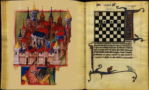 """Iconografía del medievo / Colección de alegorías y símbolos • <a style=""""font-size:0.8em;"""" href=""""http://www.flickr.com/photos/30735181@N00/32155340640/"""" target=""""_blank"""">View on Flickr</a>"""