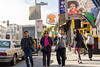 Turk Murphy (Foodo Dood) Tags: fujifilm xt1 35mm chinatown sf candid streetphotography hipshot