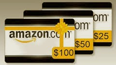 AMAZON Gift Card GIVEAWAY New AMAZON Gift Card OFFER (penningtonfelicia1992) Tags: amazon gift card giveaway new offer