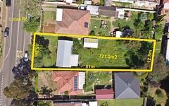 47 Lucas Road, Seven Hills NSW