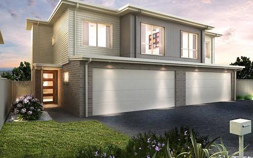 47B Lake Entrance Rd, Oak Flats NSW 2529