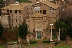 Rome 2010 1618