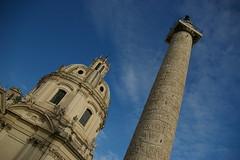 Rome 2010 1703