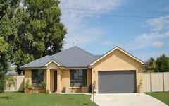 17 Raphael St, Blayney NSW