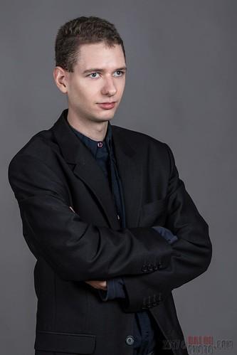 Ferenc-David-1