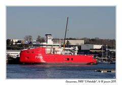 20170118_21590_concarneau_astolabe_p800_1200px (ge 29) Tags: bretagne breizh finistere concarneau bateau ship boat p800 astrolabe