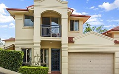18/55-61 Old Northern Road, Baulkham Hills NSW