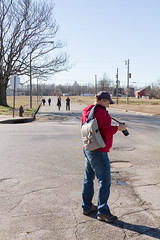 The Gang (Mike Matney Photography & Design) Tags: 2017 canon eos7d january midwest missouri northstlouis stl stlouis decay urban unitedstates us