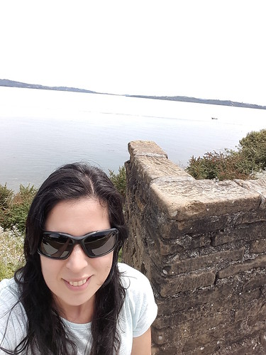 vacaciones 2017 Chile Argentina