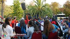 2017_01_24-plaza-gabriela-mistral08