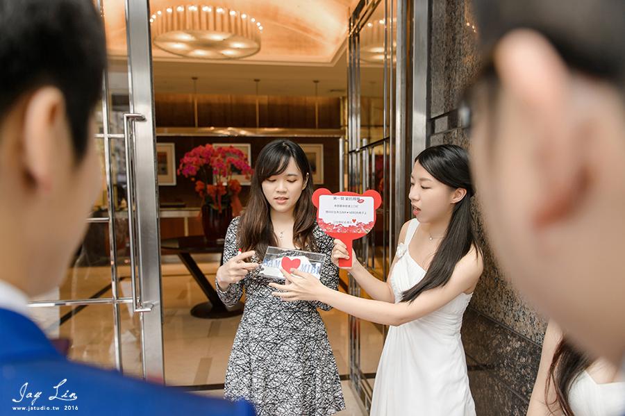 青青花園 婚攝 台北婚攝 婚禮攝影 婚禮紀錄 婚禮紀實  JSTUDIO_0124