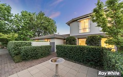 2 Sambell Place, Monash ACT