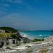 Riviera Maya- Mexico